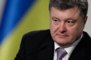 Порошенко исключает проведение очередной встречи в Минске по Донбассу