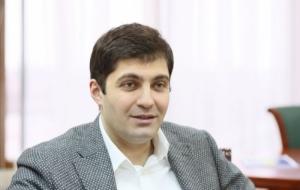Дом приемов в Одессе незаконно продан фиктивной фирме