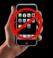 Купив телефон – на сервисный центр не дуют