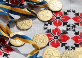 Херсонские выпускники-отличники рискуют остаться без медалей
