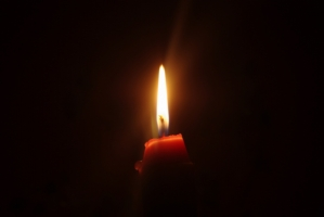 В зоне АТО погиб военнослужащий из Николаевской области