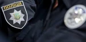 В Николаеве будут судить полицейского, устроившего стрельбу из-за ревности