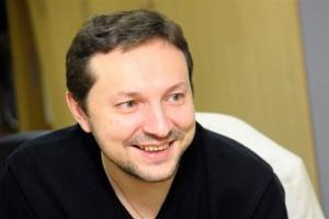 Украинская медиаплатформа иновещания стартует ко Дню независимости