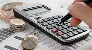 Николаевские налогоплательщики получили около 30 тыс. административных услуг