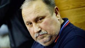 За бывшего экс-замгубернатора Николаевщины Романчука залог в 5,5 млн. грн. внес его сын