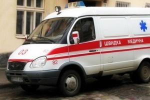 На Николаевщине 13-летний подросток умер во время занятий в спортивной секции