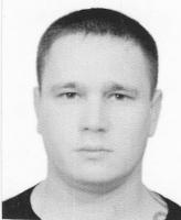 В Николаеве обнаружили автомобиль, на котором скрылся подозреваемый в жестоком убийстве