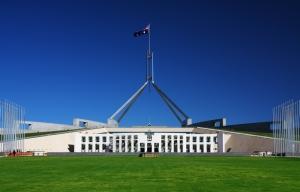 Австралийцы выбирают парламент: лидируют либералы