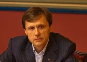 Министр экологии Шевченко отказался добровольно увольняться