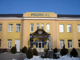 В первом роддоме Николаева, закупая инкубаторы для новорожденных, нагрели руки на 80 тысяч гривен