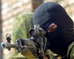 В Широкино мирный житель погиб от пули снайпера