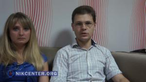 Адвокаты православной общины рассказали о законности строительства Богоявленского храма в Николаеве