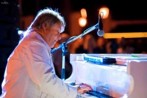 Умер известный одесский джазовый музыкант Юрий Кузнецов
