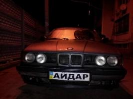 В Одессе обстреляли автомобиль