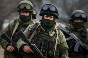 Правозащитники требуют от Минобороны РФ объяснений насчет военного присутствия в Украине