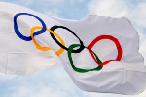 8 николаевских спортсменов получили лицензии для участия в Олимпийских играх
