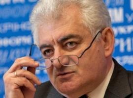 Главный оценщик качества образования в Украине Ликарчук подал в отставку