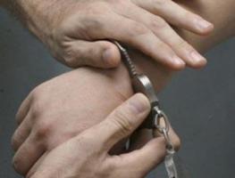 На Николаевщине арестованы трое несовершеннолетних по подозрению в убийстве таксиста