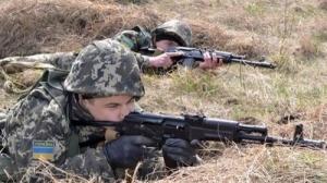 В Николаевской области пройдут учения по территориальной обороне