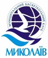 Игрокам МБК «Николаев» семь месяцев не платят зарплату