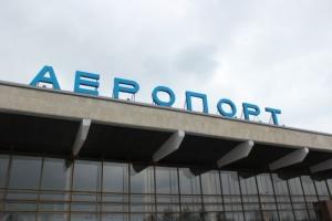 В Херсонском аэропорту будет работать радиолокационная станция из Донецка