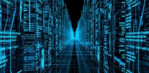 В эпоху Big Data Оруэлла пора переписывать