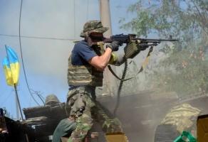 Большинство военнослужащих третьей волны мобилизации вернулись домой - Генштаб