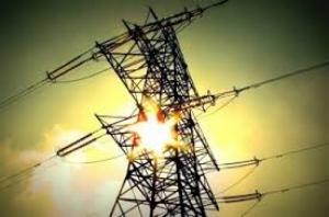 Из-за перебоев с электричеством Крым понес убытков на $12 миллионов
