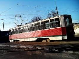 «Николаевэлектротрансу» перечислят из городского бюджета 125 тыс. грн. за перевозку льготников