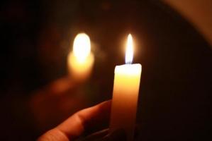 Во вторник часть Николаева будет без света