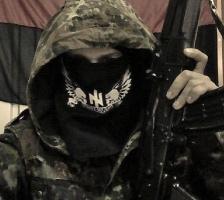 По подозрению в убийстве милиционеров в Киеве задержали бойцов добровольческих батальонов