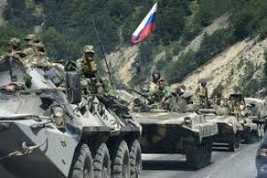 Война отменяется? Российское командование отводит войска от украинской границы