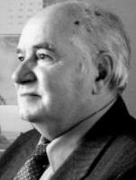 Ушел из жизни почетный гражданин Николаева Юрий Крючков