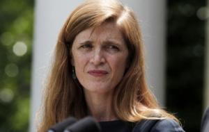 США объяснили отказ предоставить Украине летальное оружие