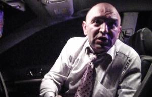 Скандального главу Первомайской РГА признали виновным за непринятие мер по охране государственной тайны