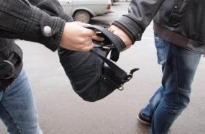 В Николаеве ограбили гражданина Северной Кореи