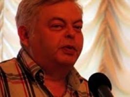 В Одессе ушел из жизни автор