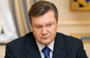 ГПУ допросит Януковича в режиме видеоконференции - адвокат