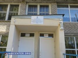 Николаевцы возмущены перенесением избирательных участков