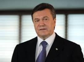 Нардепы провалили голосование за заочное осуждение Януковича