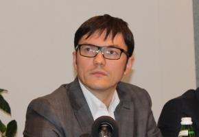 Министр инфраструктуры в Николаеве предложил приватизировать государственные стивидорные компании