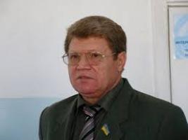 Николай Круглов стал народным депутатом. Официально