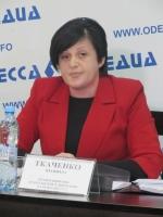Общественники хотят вскрыть коррупцию в Одесском   городском совете