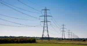 Херсонские энергетики ограничили поставку электроэнергии в Крым