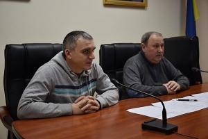 На Николаевщине закрыли движение на всех автомагистралях