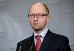 Без антикоррупционного прокурора Украина не получит следующего транша МВФ – Яценюк
