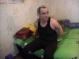 СБУ предотвратила теракт в Днепропетровске