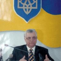 Коррупция в судах процветает: в Николаеве оправдали херсонского судью, обвиняемого в получении взятки