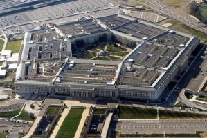 Пентагон заметил передвижение российских войск в Крыму