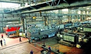 Боевики вывозят из Луганска в Россию шесть заводов – разведка